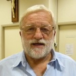 Hubert Smeets - Dirigent