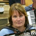 Ingrid Paeshuyse