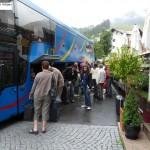 Oostenrijk 2010 - 1