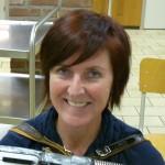Sonja Paesen