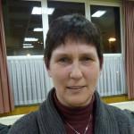 Denise Joosten